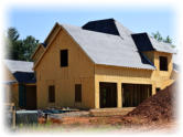 construction clean up northwest arkansas